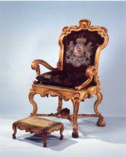 Klik op dit meubel om het groter weer te geven.